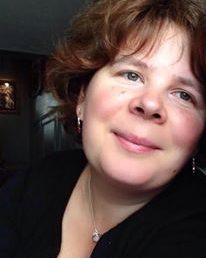 Prix de la recherche à Patricia Mélotte