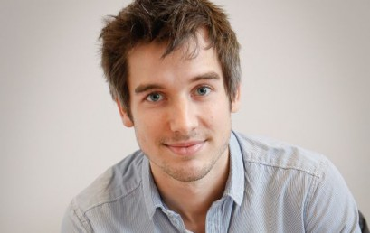 Félicitations au nouveau Docteur du CeSCuP: Antoine Roblain