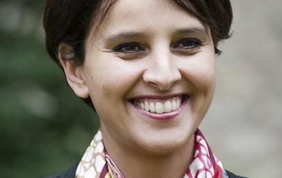 """""""Madame LA ministre"""" moins compétente que """"Madame LE ministre""""?"""