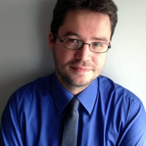 Departmental Seminar – Sylvain Delouvée