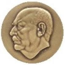 Chaire Francqui au titre belge (Olivier Klein)