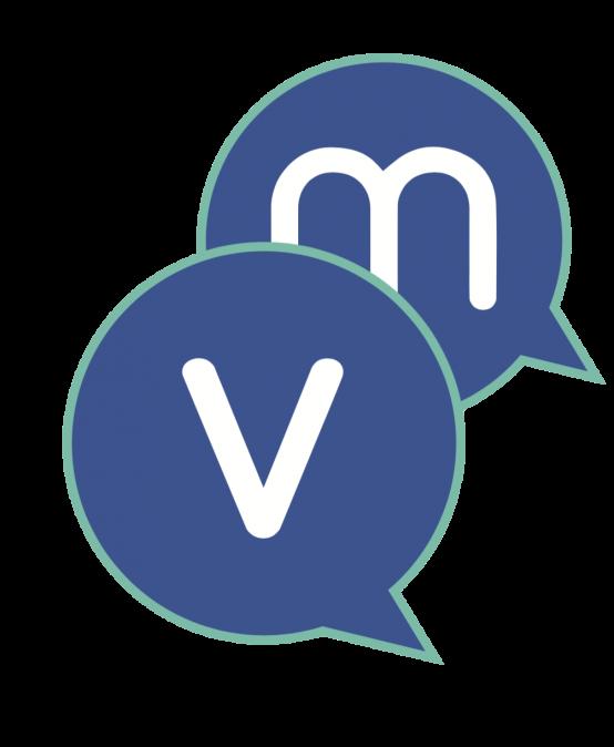 Séminaire CeSCuP virtuel : Migrant Voices, entre recherche appliquée et fondamentale